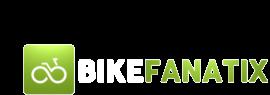 Bike Fanatix   Oficjalny Sklep