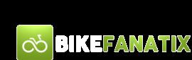 Bike Fanatix | Oficjalny Sklep